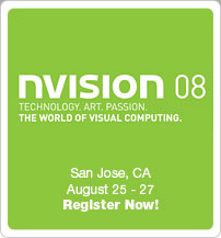 NVISION 2008