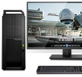 Tecnología NVIDIA® PureVideo® HD