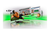 TrueHD and DTS-HD Audio Bitstreaming