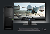 NVIDIA PureVideo HD Technology
