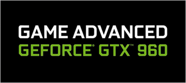 GeForce GTX 960 - Video del product