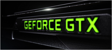 GTX TITAN Black Announcement Video