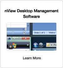 nview 3.5