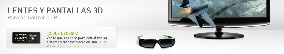 3D Glasses and Displays