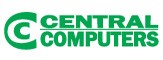 Central_Computer