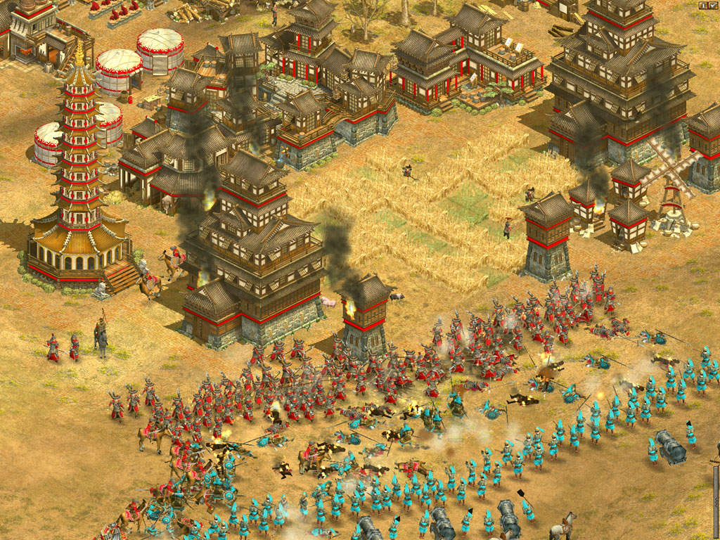 RISE OF NATIONS STRATEGY PDF DOWNLOAD